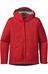 Patagonia M's Torrentshell Jacket French Red